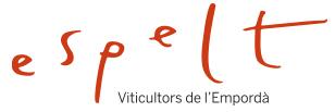Espelt logo